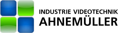 Industrie Videotechnik Ahnemüller