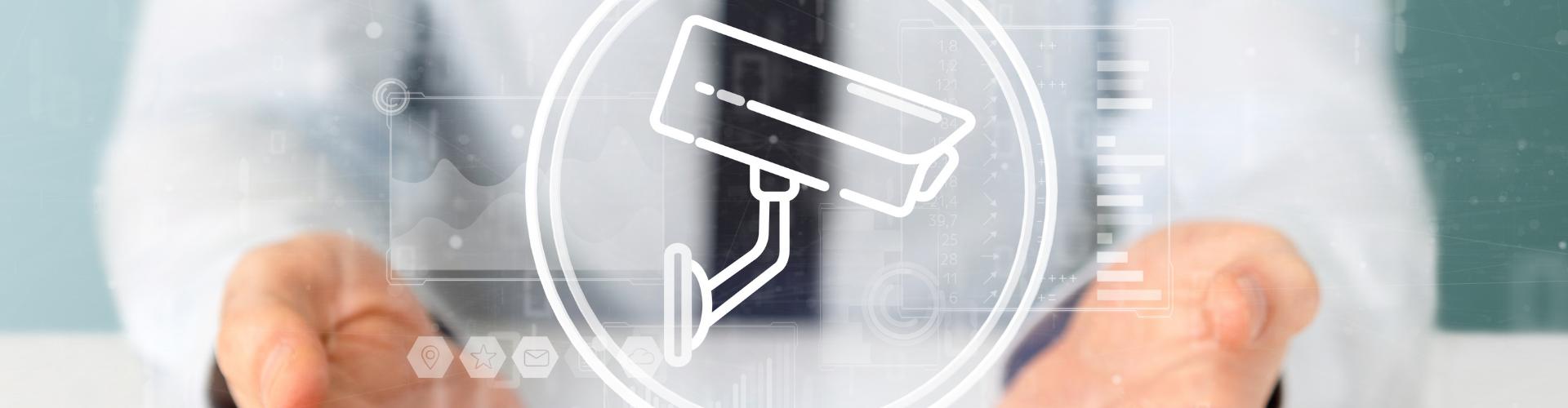 industrie-videoueberwachung-kameratechnik-ahnemueller
