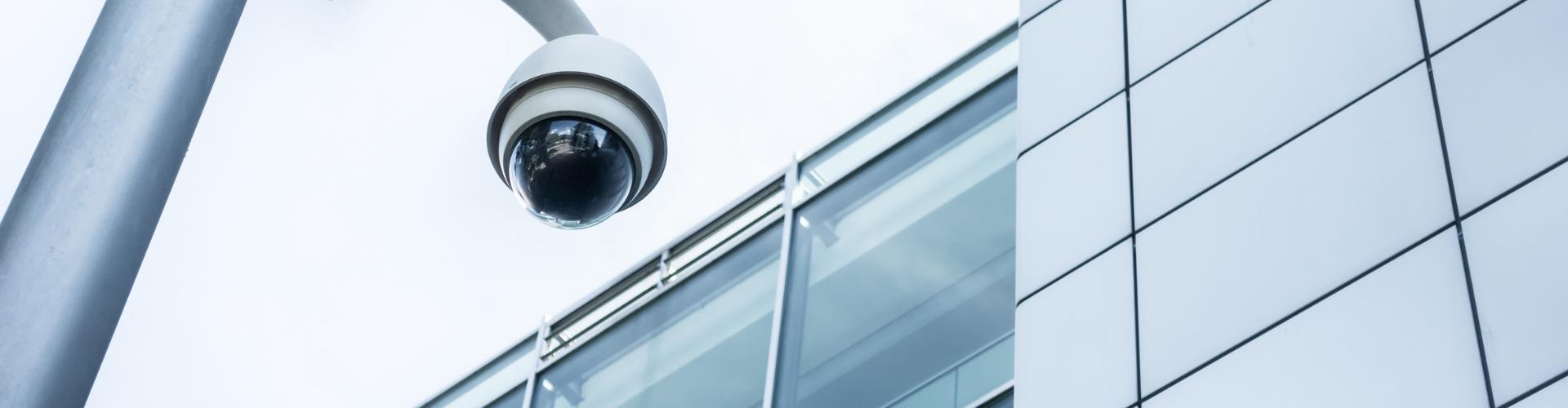 videoueberwachung-dome-kamera-ahnemueller