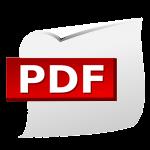 PDF Download Videotechnik Kataloge